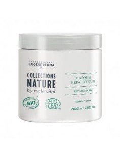 Cycle Vital Nature Bio mascarilla reparadora