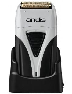 Máquina rasurar Shaver Profoil Plus Lithium Andis