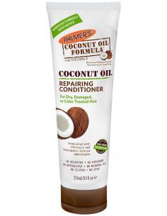 Acondicionador Coconut Oil Palmers