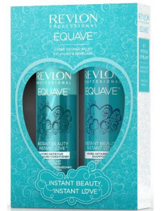 Equave Instant Beauty Kit...