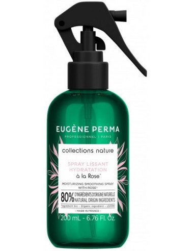 Spray hidratante y suavizante Collections Nature Eugene Perma Professionnel