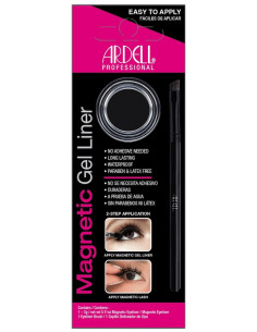 Eye liner magnético Ardell