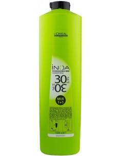 Inoa oxidante ODS2 30 volúmenes