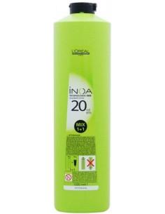 Inoa oxidante ODS2 20 volúmenes