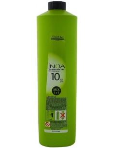 Inoa oxidante ODS2 10 volúmenes