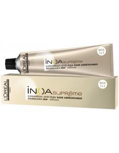 Inoa Supreme