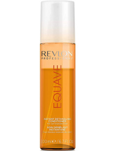 Acondicionador solar Equave SUN conditioner Revlon Professional