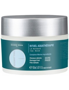 Essentiel Aquatherapie mascarilla