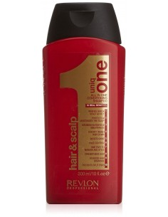 Uniq One conditioning champú