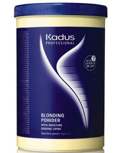 Kadus Blonding Powder...