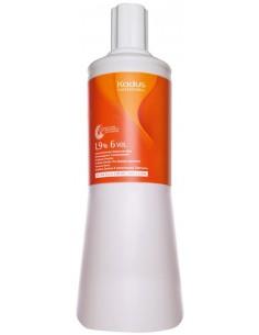 Kadus oxidante Demi Xtra Rich 6 vol 1.9%