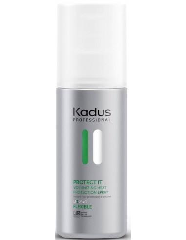Kadus Styling Protect It Volumizing...