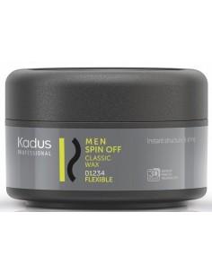 Kadus Styling Men Spin Off wax