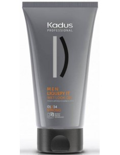 Kadus Styling Men Liquefy...