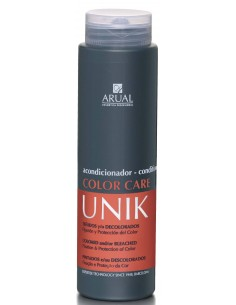 Arual Unik Color Care acondicionador