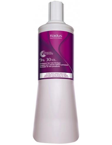 Kadus oxidante Xtra rich 30 vol 9%
