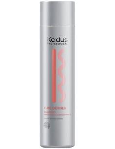 Champú Curl Definer Kadus...