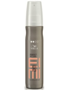 Wella Eimi Volume Perfect...