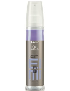 Wella Eimi Smooth Thermal...