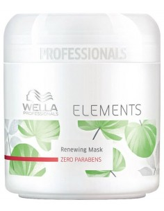 Wella Care Elements Renew...