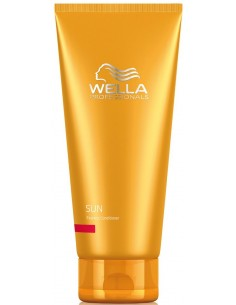 Express Conditioner Wella...