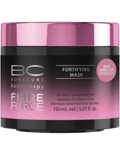 Bonacure Fibre Force Bond...