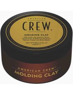 American Crew Styling...