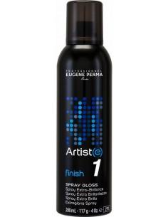 Artiste Spray de brillo...