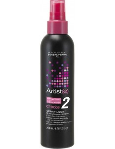 Artiste Create Spray Lissit +