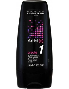 Artiste Create Curly Cream