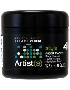 Artiste Style Fiber Paste