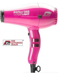 Secador 385 Light Ionic Parlux