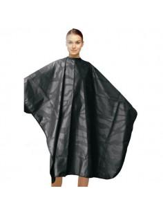Capa corte y peinador waterproof Steinhart