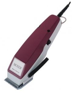 Máquina de corte 1400 Moser