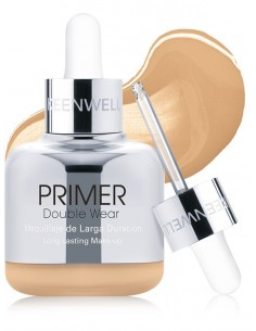 Maquillaje Primer Double Wear Keenwell
