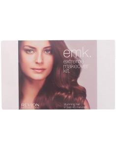 Revlon EMK Extreme Makeover Kit