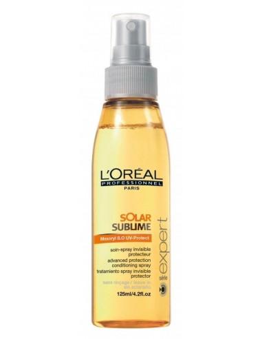 LOreal Expert Solar spray protector solar