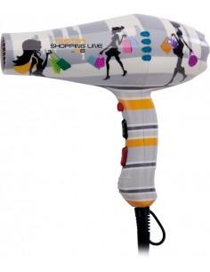 Twister secador shopping line 2000w AG