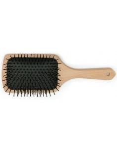 Cepillo paleta madera AG