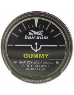 Hairgum cera Gummy Pomade