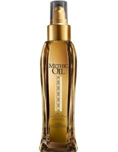 Mythic Oil serum original