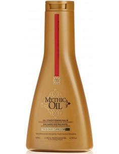 Mythic Oil acondicionador cabello grueso