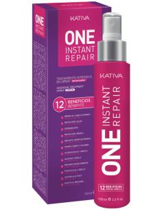 Kativa One Instant Repair