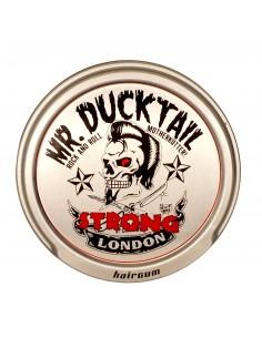 Hairgum Mr Ducktail cera...
