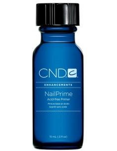 CND Nail Prime Primer acid...