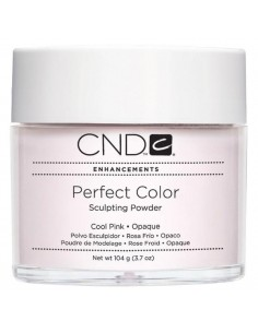 CND Perfect Color