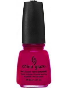 Esmalte China Glaze