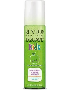 Equave Kids acondicionador en spray