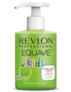 Equave Kids champú niños