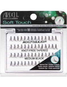 Pestañas individuales Soft Touch Ardell